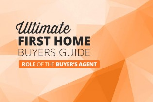 Role of the Buyer's Agent