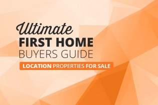 Location Properties for Sale