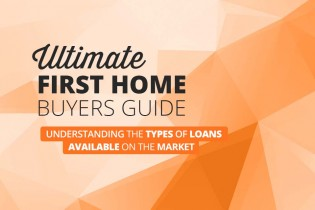 Understanding the Types of Loans Available on the Market