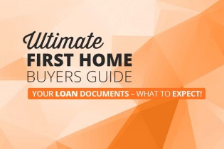 Your Loan Documents – What to Expect!