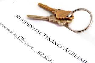 Things to Ask Before Signing Your Tenancy Agreement