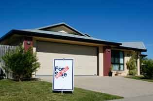 Top Methods for Advertising Your Property