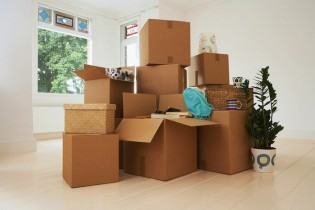 Survival guide to moving interstate