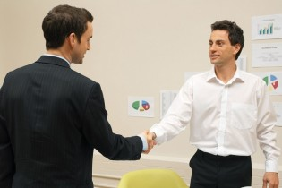How buyers can benefit from speaking to real estate agents