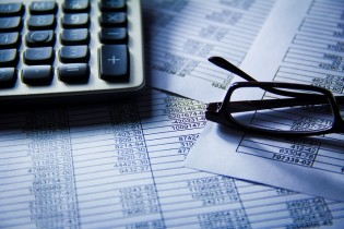 What are genuine savings and how does it affect financing ability?