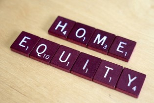 The ins and outs of using equity in your home