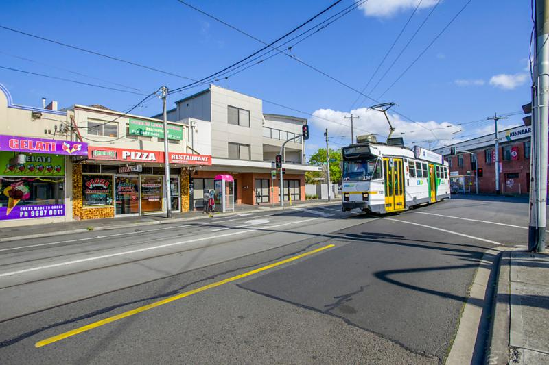 133-droop-street-footscray-vic-3011-real-estate-photo-3-large-9581612