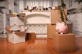 A Guide To Packing & Preparing Your Home For Removalists