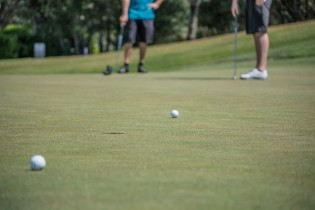 Why more people are choosing Residential Golf Estate