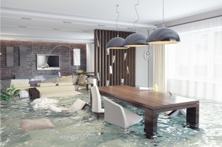 Landlord's insurance: what to know