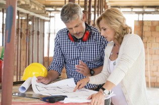 Legal tips for renovators: the things you need to know before you start