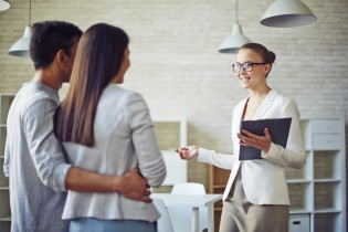 Leasing your property: DIY vs through an agent