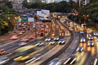 Tips for investing interstate