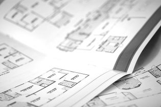 Understanding floorplans and why it's important