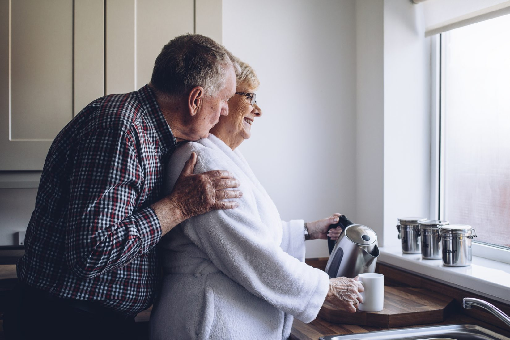 Most Rated Senior Online Dating Sites No Membership