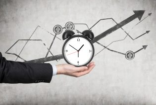 Selling property: what time of year is best?