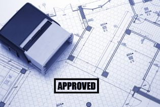 Ins and outs of planning and building permits