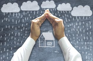 The truth behind Lenders Mortgage Insurance